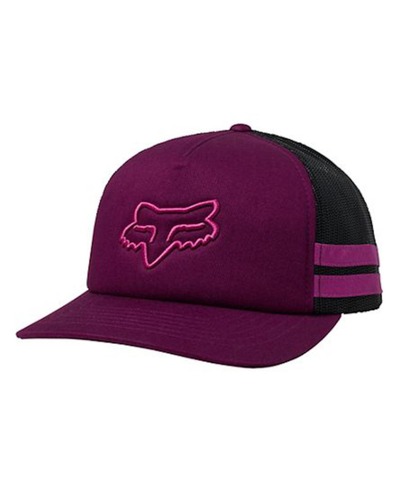 Fox Head Fox - Head Trik Trucker Hat