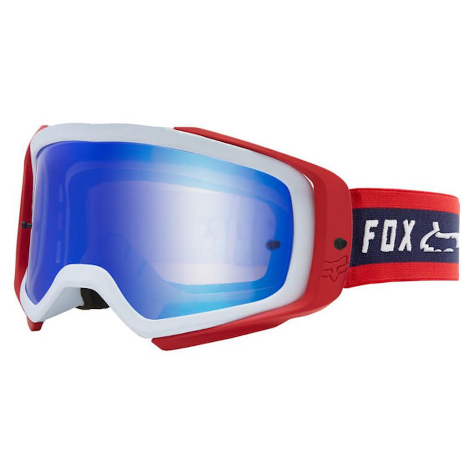 Fox Head Fox - Airspace Simp Goggle