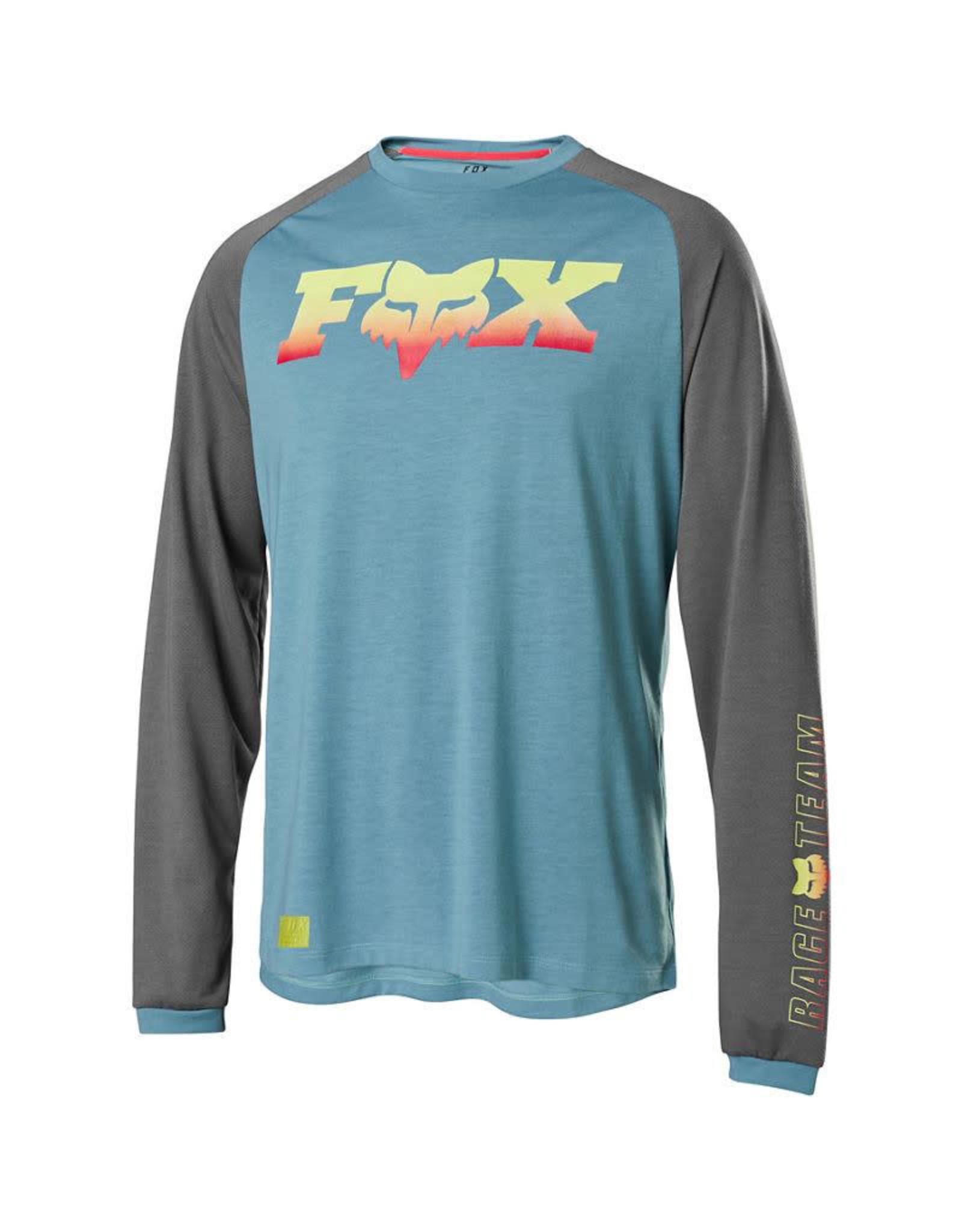 Fox Head Fox - Ranger DR Long Sleeve Jersey