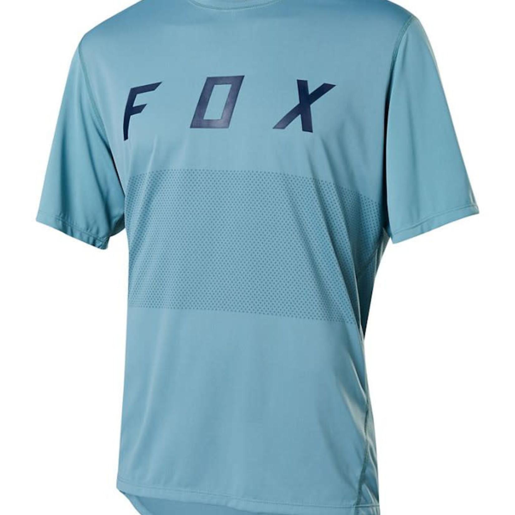 Fox Head Fox - Ranger Short Sleeve Jersey