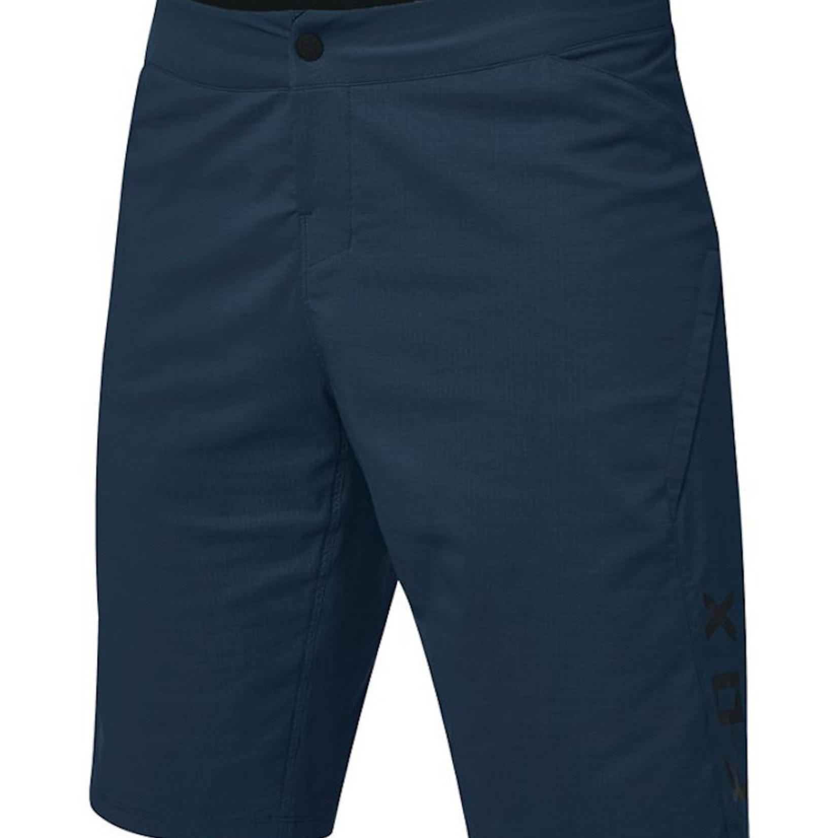 Fox Head Fox - Ranger Shorts