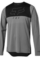 Fox Head Fox - Maillot Flexair Delta LS