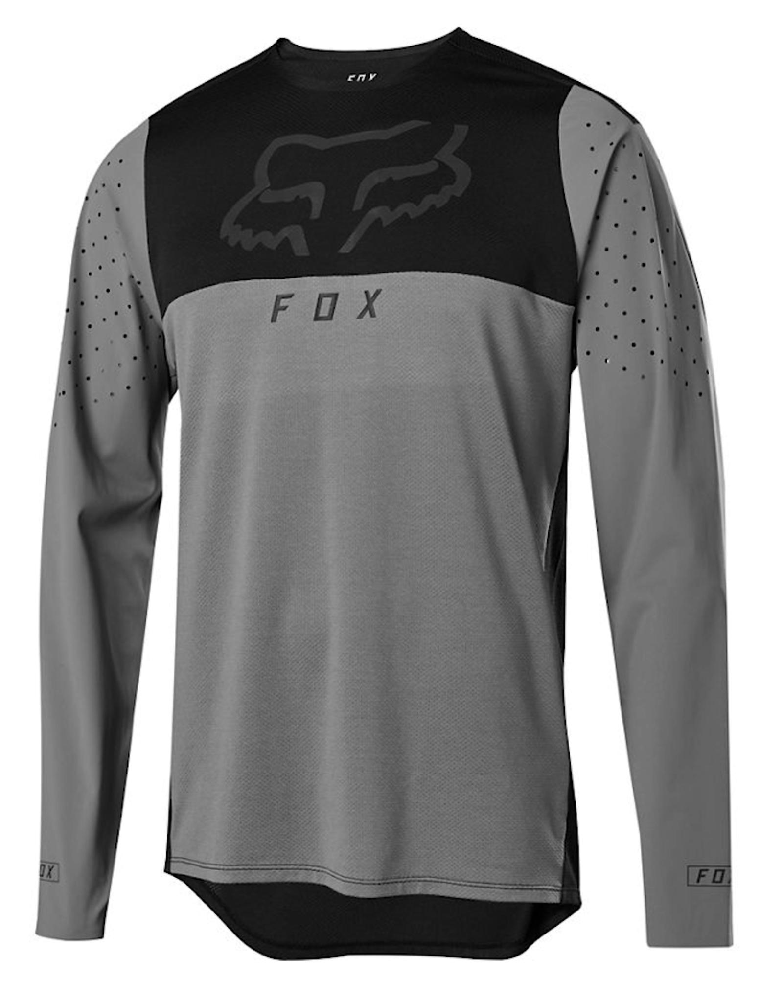 Fox Head Fox - Flexair Delta LS Jersey