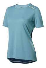 Fox Head Fox - Ladies Ranger DR 3/4 Jersey