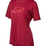 Fox Head Fox - Ladies Ranger Short sleeve Jersey
