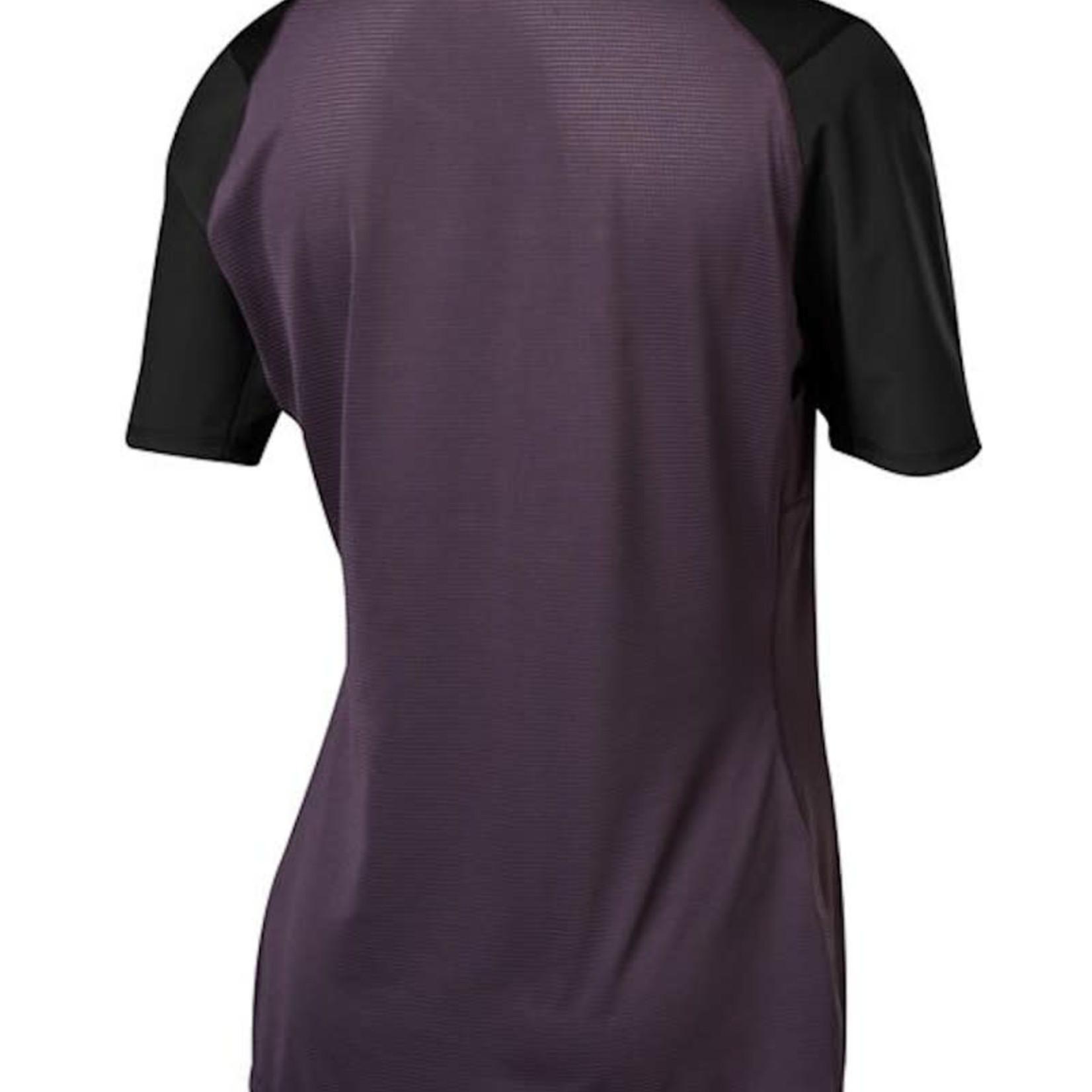 Fox Head Fox - Ladies Flexair Short sleeve Jersey