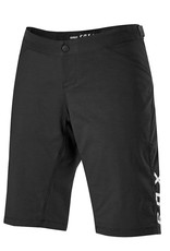 Fox Head Fox - Ladies Flexair Short