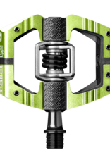 CRANK BROTHERS Crankbrothers Mallet Enduro Pedal
