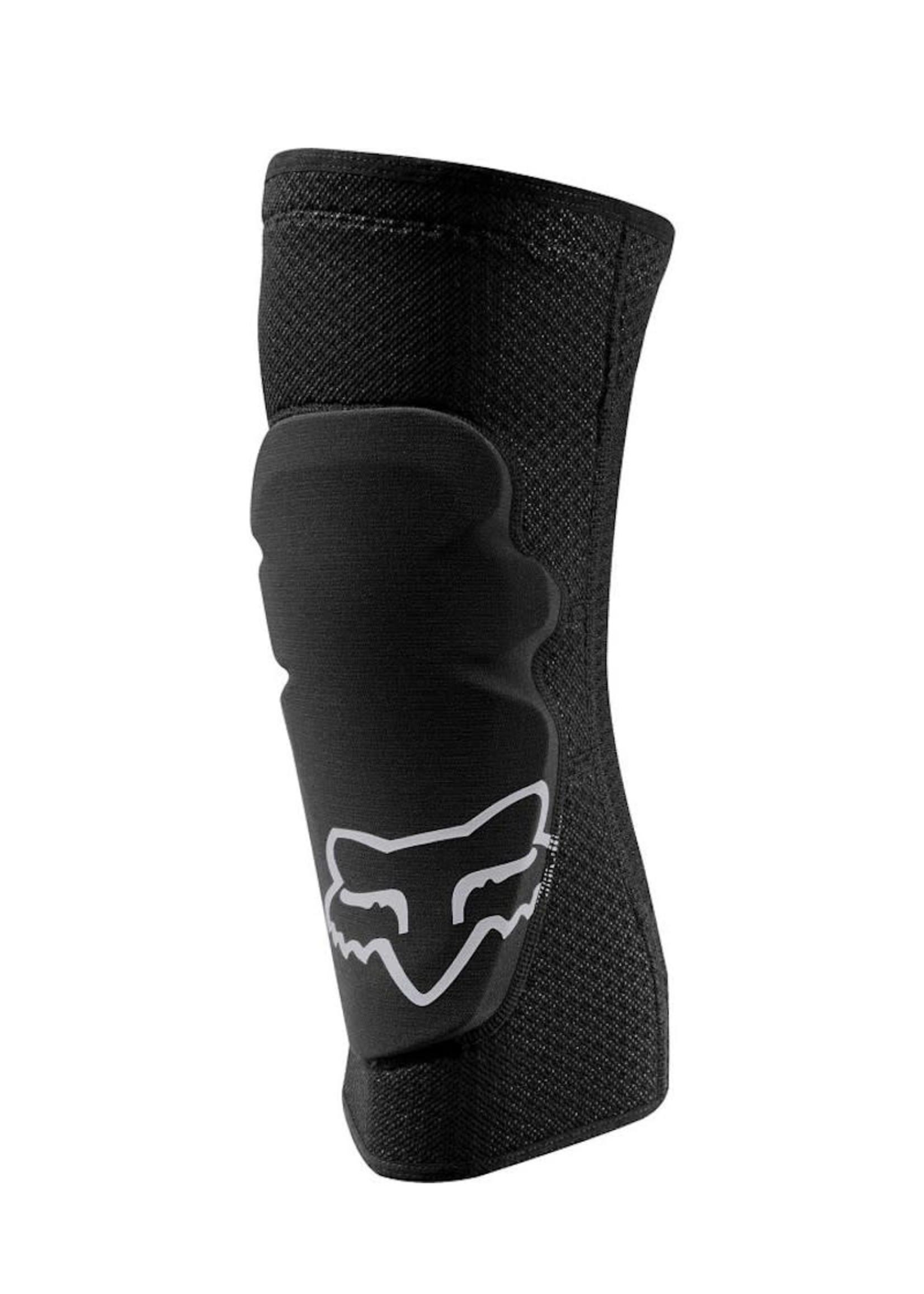 Fox Head Fox - Enduro Knee Sleeve