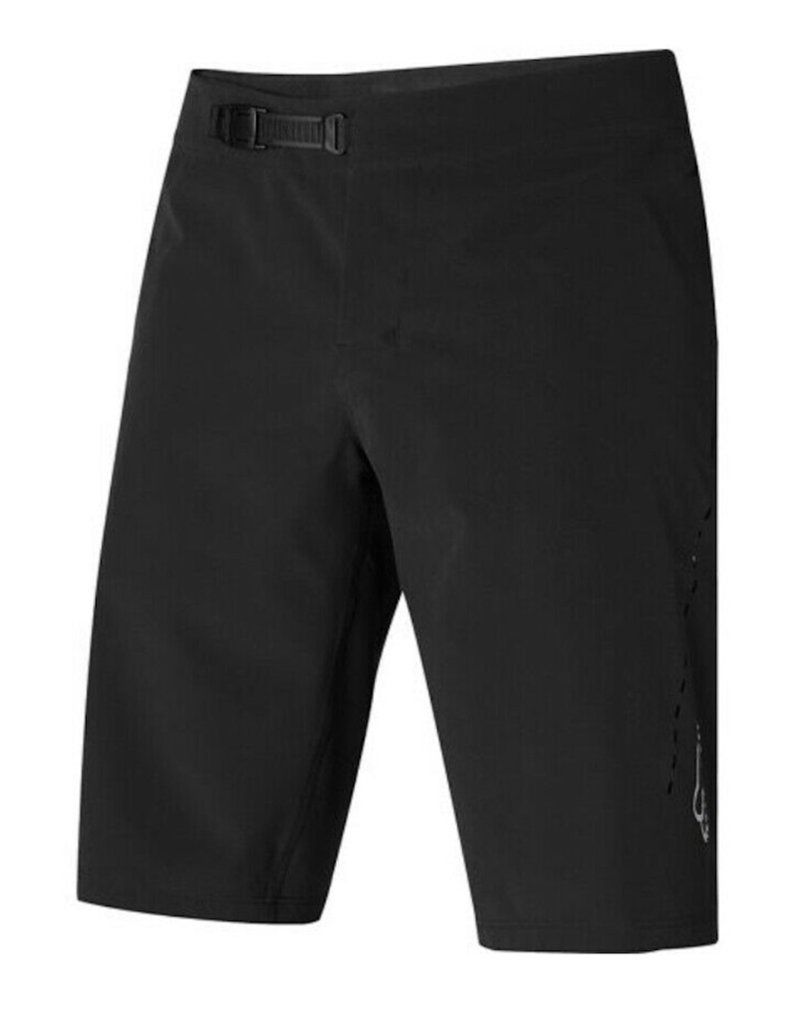 Fox Head Fox - Flexair Light Short