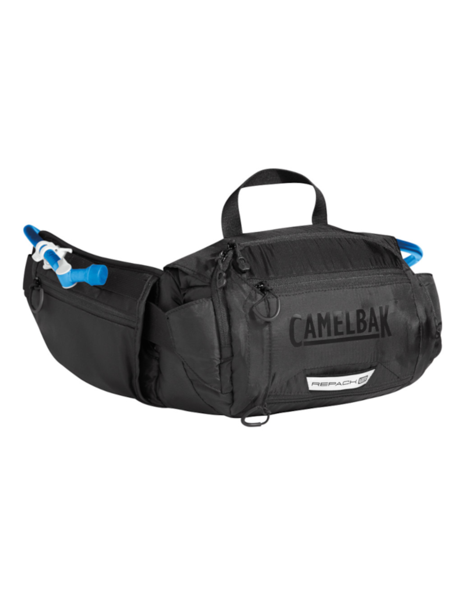 Camelbak REPACK LR 4 50 OZ BLACK