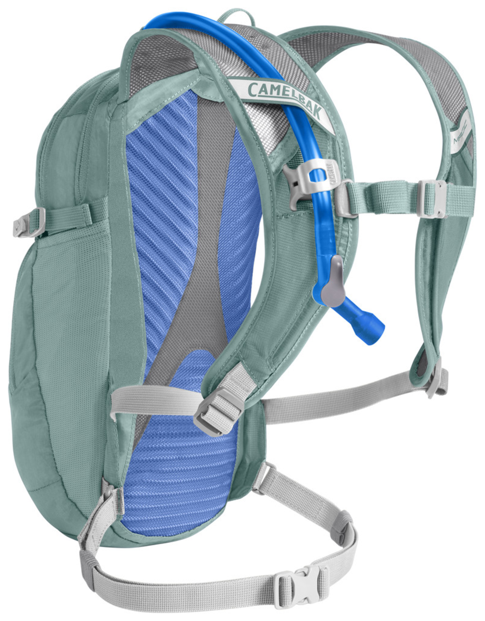 Camelbak MAGIC 70OZ MINERAL BLUE/BLUE HAZE