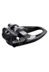 Shimano Dura-Ace PD-9100 Pedal
