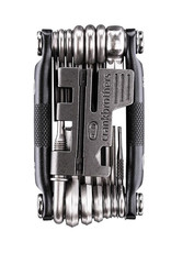 CRANK BROTHERS Crankbrothers - M20 outil multifonction