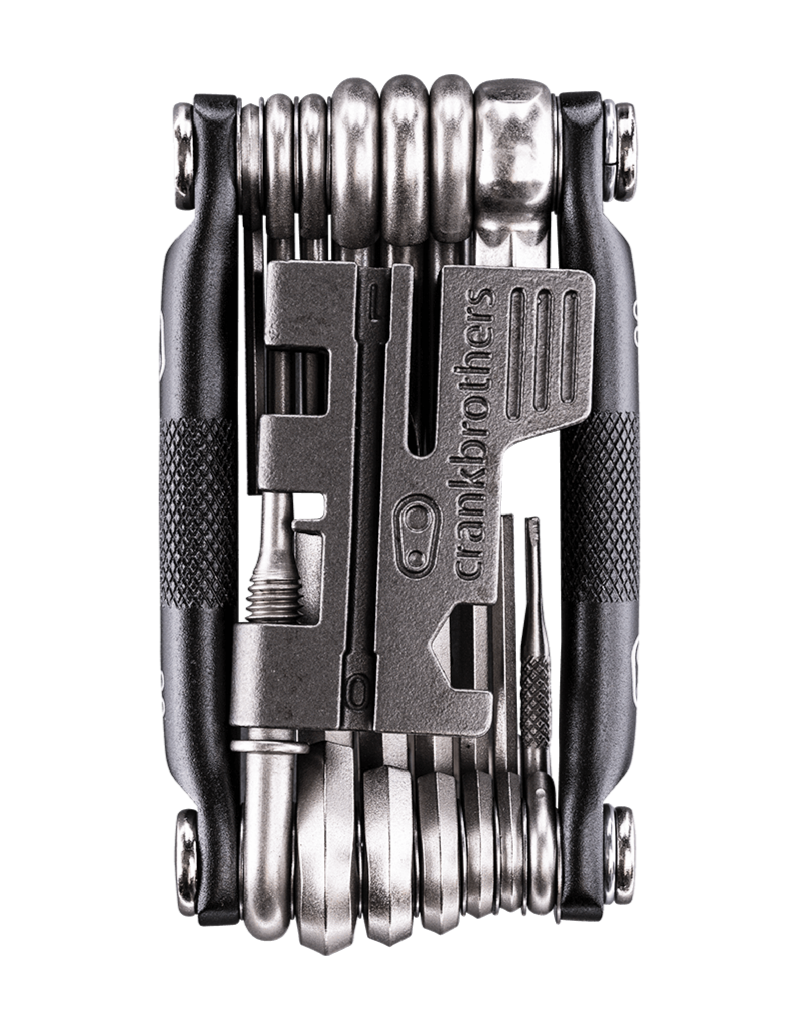 CRANK BROTHERS Crankbrothers - M20 Multi-tool