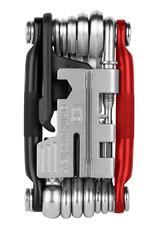 CRANK BROTHERS Crankbrothers - M20 Multi-tool