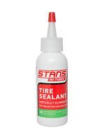 Stan's NoTubes Stan's No Tubes, Pre-mixed sealant, 2oz