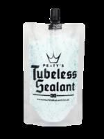 PEATYS Peaty's Tubeless Sealant 120ML Trail pouch