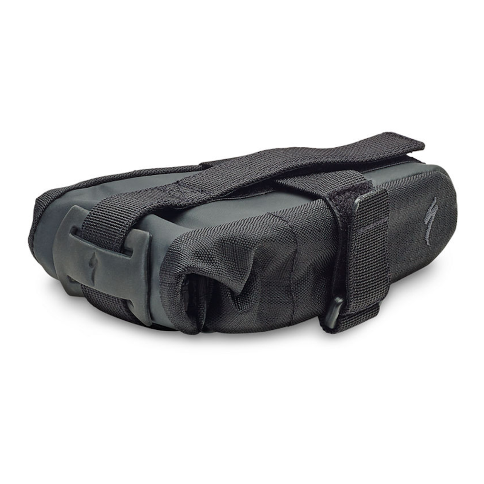 Specialized Specialized - Medium Seat Pack