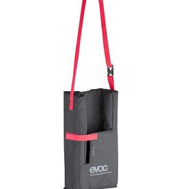 EVOC EVOC, Road Bike Disc Adapter