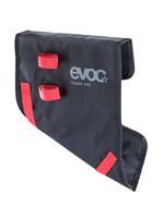 EVOC EVOC,  Frame pad