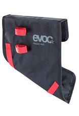 EVOC EVOC, Protecteur pour cadre de vélo