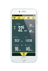 Topeak Topeak - RIDECASE Iphone 7/6S/6 white