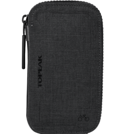 Topeak Topeak - CYCLING WALLET 4.7 BLACK