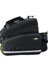 Topeak Topeak - MTX Trunk bag DX