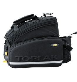 Topeak Topeak - MTX Trunk bag DX