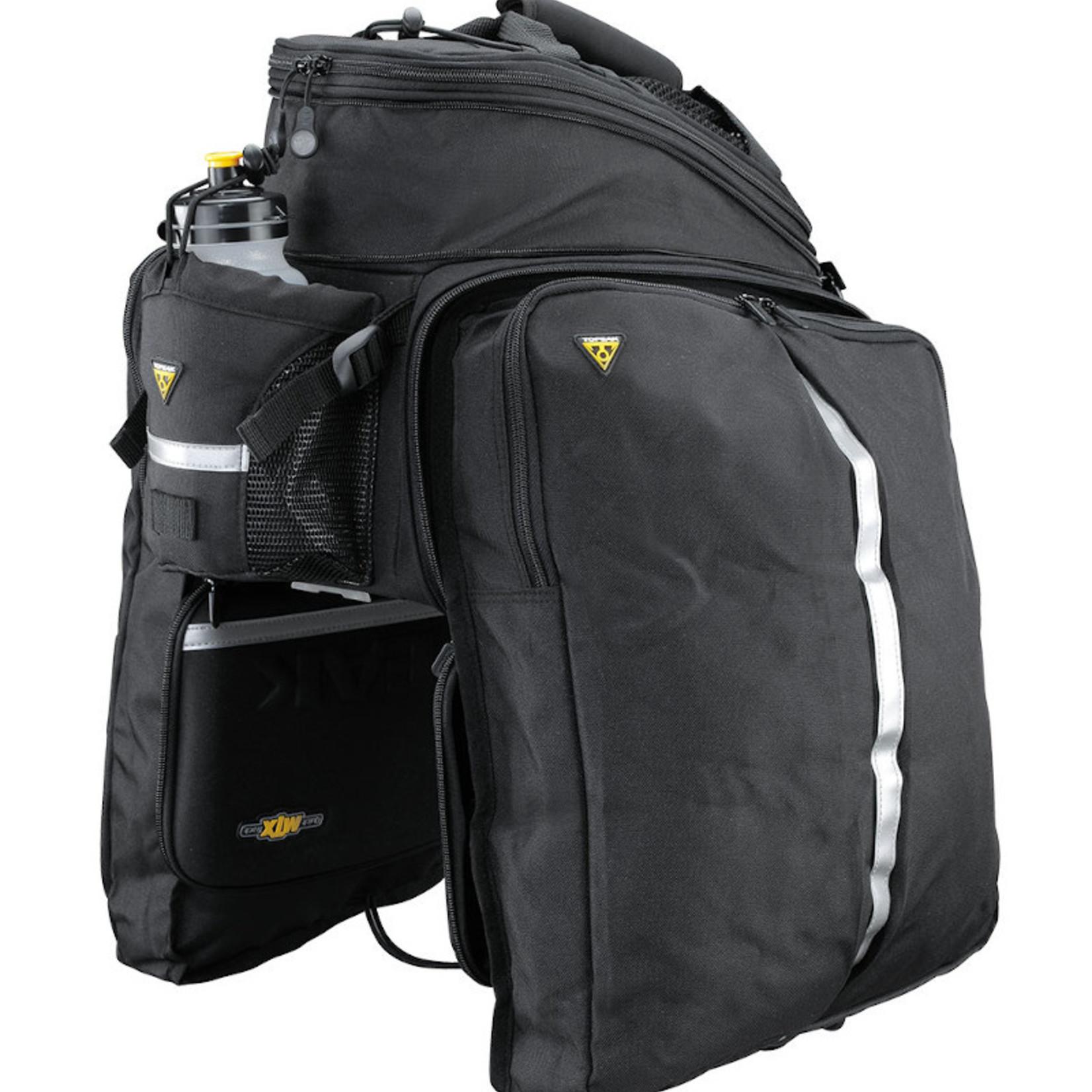 Topeak Topeak - MTX Trunk bag DXP