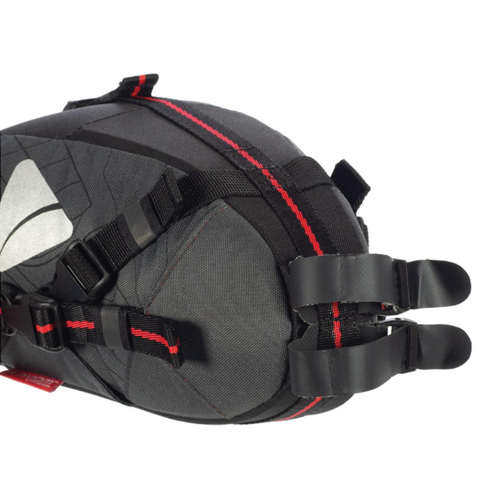 Axiom Axiom - SEYMOUR OCEANWEAVE Seatpack 7