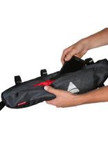 Axiom Axiom - SEYMOUR OCEANWEAVE framepack P3.5