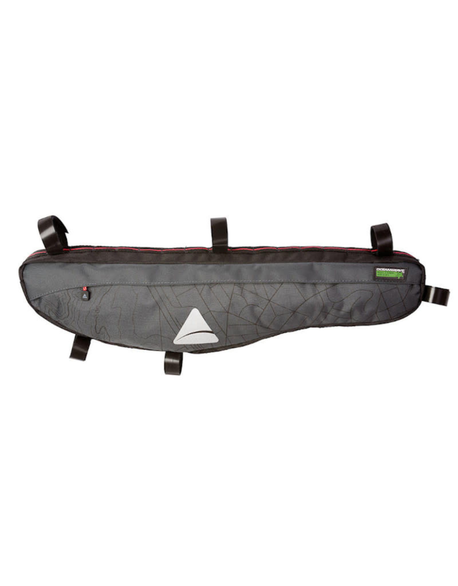 Axiom Axiom - SEYMOUR OCEANWEAVE framepack P4.5