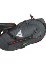 Axiom Axiom - SEYMOUR OCEANWEAVE seatpack 13+