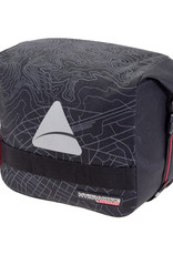 Axiom Axiom - MONSOON H-CORE HANDLEBAR bag 9+