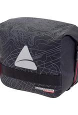 Axiom Axiom - MONSOON H-CORE sac de guidon 9+