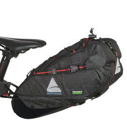 Axiom Axiom - MONSOON OCEANWEAVE CITYPACK P12+