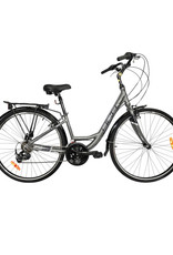 DCO Bicycles DCO - City Class