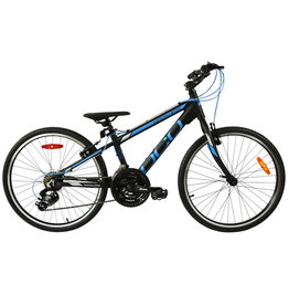 DCO Bicycles DCO - Constellation 24""