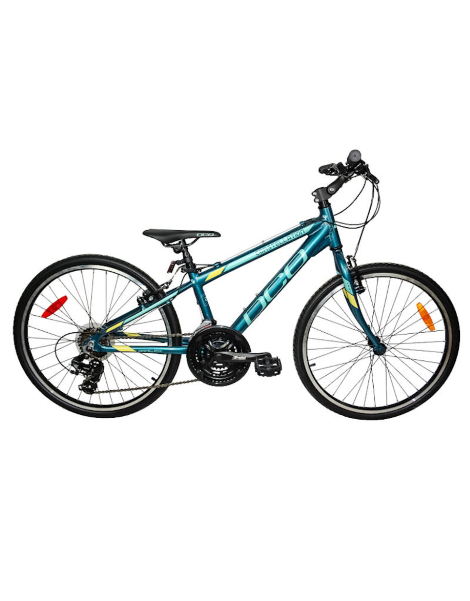 """DCO Bicycles DCO - Constellation 24"""""""