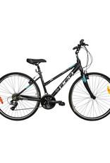 DCO Bicycles DCO - Elegance 701
