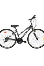 DCO Bicycles DCO - Elegance 702