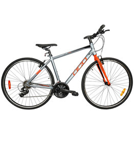 DCO Bicycles DCO - Odyssey