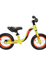 DCO Bicycles DCO - Trotter Balance Bike