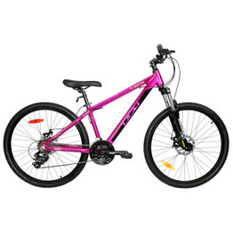 DCO Bicycles DCO - X-Zone 260S