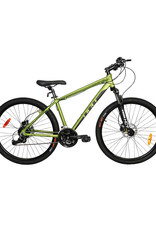 DCO Bicycles DCO - X-Zone 275