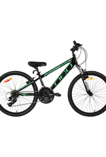 """DCO Bicycles DCO - Satellite 24"""""""