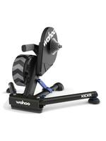 WAHOO Wahoo! Kickr Smart Trainer