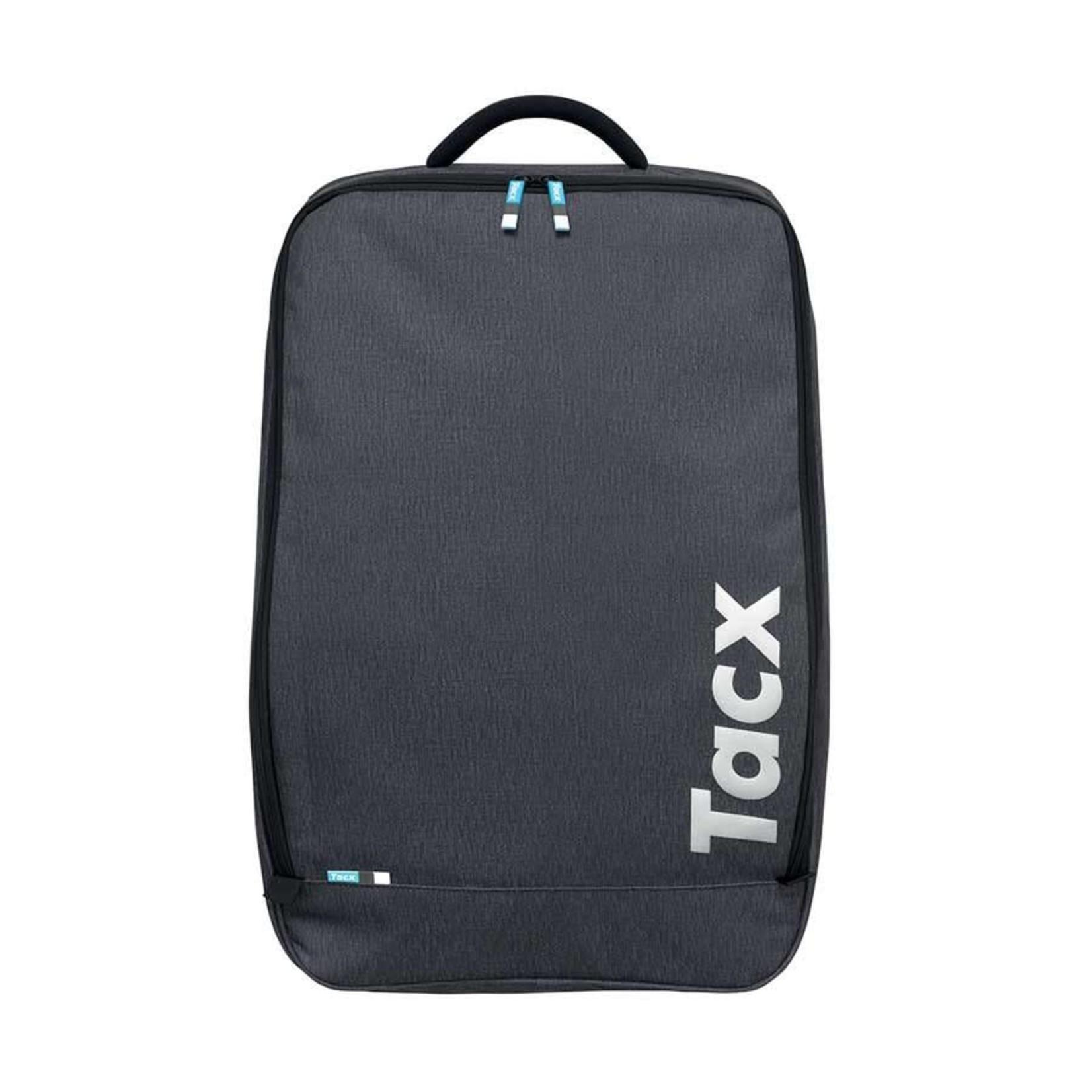 Tacx Tacx, Sac de Transport